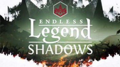 Endless Legend: Shadows of Auriga - Релиз