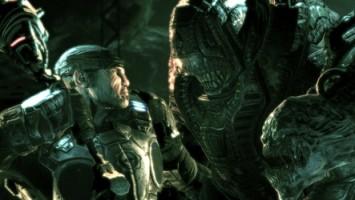 Слух: переработанная система укрытий и подводные миссии в Gears of War 3