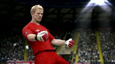 """UEFA Euro 2012 """"Релизный трейлер"""""""