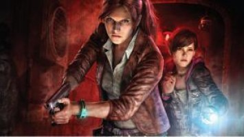 Resident Evil: Revelations 2 - Episode 2 - Первые оценки
