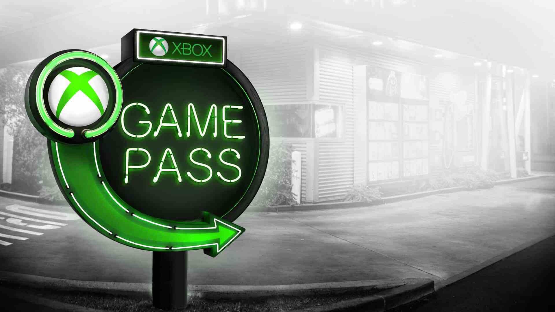 Game Pass будет на каждом устройстве, которое мы сделаем в будущем - Microsoft