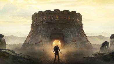 Подробности и скриншоты The Elder Scrolls: Blades