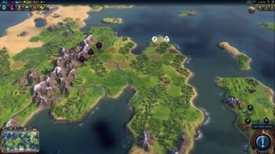 Sid Meier's Civilization 6 - обновление за июнь 2019 года