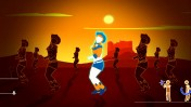 Just Dance Unlimited - Cotton Eye Joe