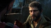 The Last of Us - Трейлер Логан