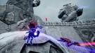 Релизный трейлер неофициальной игры по квиддичу - Broomstick League
