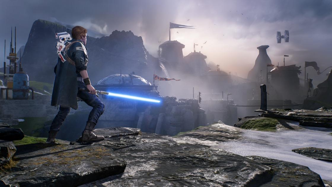 Electronic Arts пропустит GDC 2020 из-за коронавируса