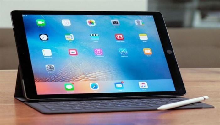 Вмире продажи планшетов обвалились на15%,— IDC