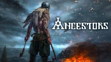 Видео: столкновение армий в геймплейном ролике стратегии Ancestors