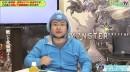 Стрим Capcom, на котором был показан новый геймплей Devil May Cry HD Collection
