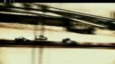 "Need for Speed Hot Pursuit 2010 ""Клип"""