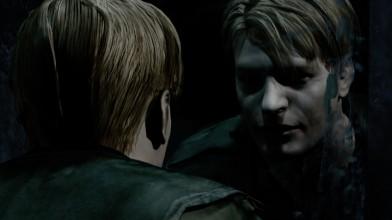 Silent Hill 2. Интересные факты и детали игры