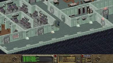 Fallout 1: советы и секреты. Лучшая стартовая экипировка