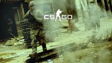 Лучших геймеров исключили из Counter-Strike