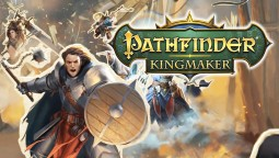 Pathfinder: Kingmaker - Предзаказ в Steam и GOG