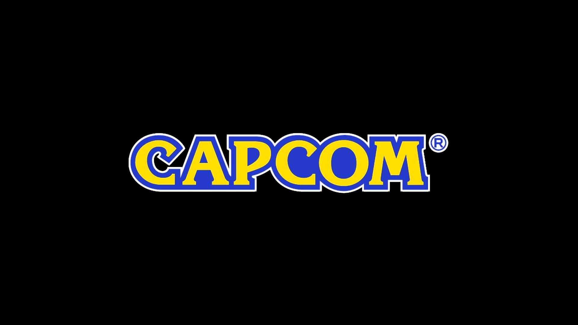 """Capcom """"платиновый"""" список от 30 июня 2020 года."""