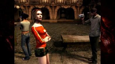 Тайны школы Лифмор   Обзор игры Obscure