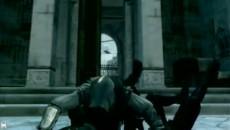 "Assassin's Creed 2 ""UFC Warrior Code Trailer"""