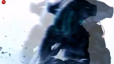 Видеообзор - Lost Planet 2
