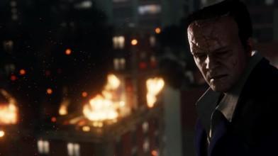 Тизер следующего дополнения для Marvel's Spider-Man