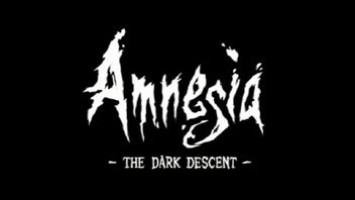 Frictional Games намекают на новую Amnesia