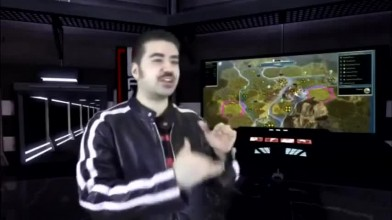 Civilization 5 - обзор от Angry Joe [Русская озвучка]