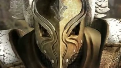 "Ascend: New Gods ""E3 2012 - Дебютный Трейлер"""