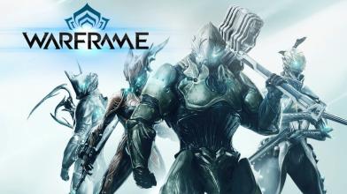 Разработчики Warframe поделились планами на будущее