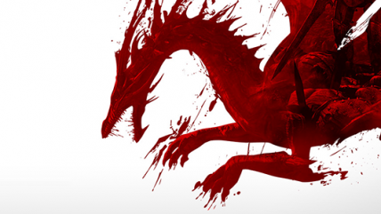 Dragon Age: Origins - Ultimate Edition вышла в GOG