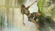Tomb Raider 9 в разработке!
