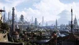 Ученые рассказывают об опасности искусственного интеллекта при помощи Civilization 5