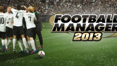 Доступ в бету Football Manager 2013 в магазине Гамазавр