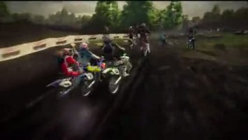 "MX vs. ATV Alive ""Bar to Bar Trailer"""
