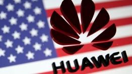 Конгресс США не даст Huawei использовать Android и сервисы Google