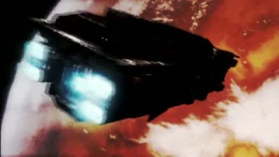 "Red Faction: Armageddon ""THQ Gamers Week 2011 Trailer"""