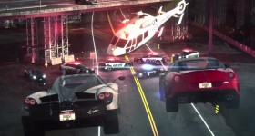 Need for Speed: Rivals Complete Edition