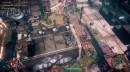 Стелс в новом геймпленом ролике Seven: The Days Long Gone