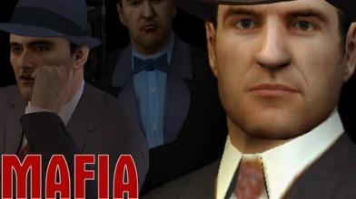 HD-мод Mafia Redux выйдет в начале января
