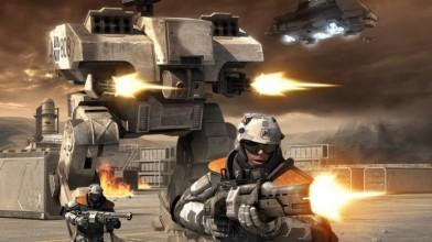 Electronic Arts против продления жизни своим старым играм