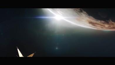 Starfield - Самая большая эпическая научная фантастика, которую вы могли бы вообразить