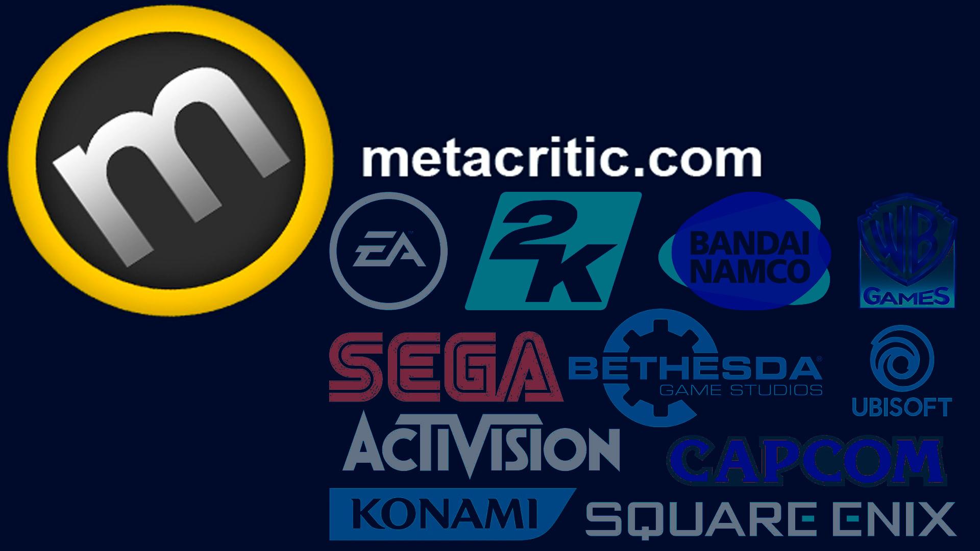 Metacritic назвал лучшие игры 2019 года [Игры]