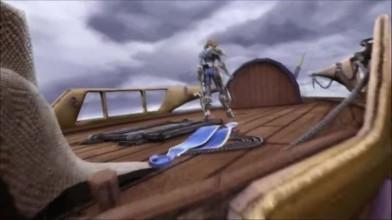 Первая игра по миру Эберрон. Обзор игры Dungeons & Dragons: Dragonshard