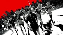 В сети появились возможные подробности о Persona 5 Royal