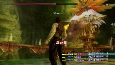 Релизный трейлер ПК-версии Final Fantasy 12: The Zodiac Age