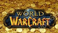 World of Warcraft очередной реформе быть ?