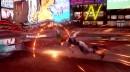 Новый трейлер Jump Force