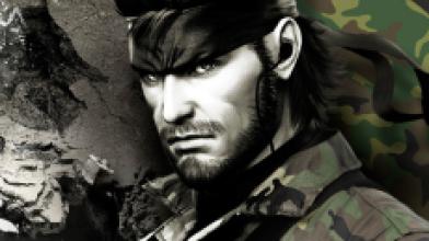 Режиссер экранизации Metal Gear Solid отмечает 31-летие франшизы серией артов и обещает сюрпризы