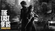 Naughty Dog не закончила с обновлениями для The Last of Us