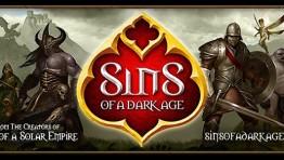 Sins of a Dark Age халява