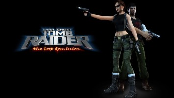 Сиквел Tomb Raider Angel of Darkness?